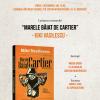 """""""Marele Băiat de Cartier"""" de Kiki Vasilescu"""