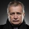 Mircea Dinescu, invitat în Suedia