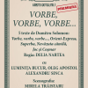 Marius Bodochi, Monica Davidescu şi Dan Tudor la Teatrul Mignon