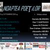 """""""Noaptea Poeţilor"""" la Suceava"""