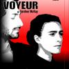 """""""Voyeur"""", premieră la Teatrul de Artă Bucureşti"""
