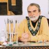 """Gil Nicolescu expune la Galeria """"Dialog"""""""
