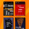 Radio România Cultural lansează noi produse culturale multimedia