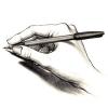 """Extremely Short Story Competition"", în premieră în Europa"