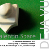 """Expoziția de sculptură """"DEJA VU"""", de Valentin Soare"""