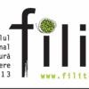 FILIT, evenimentul care plasează Iaşul pe harta Europei literare