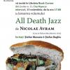 """All Death Jazz"" de Nicolae Avram"