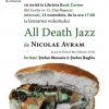 """All Death Jazz"" de Nicolae Avram"
