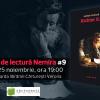 """""""Richter 8.9″ de Andrei Călăraş, la Clubul de lectură Nemira"""