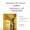 """""""Odysseia I-XII"""" de Homer"""
