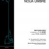"""Expoziţia """"Nouă umbre"""", la Muzeul Național al Țăranului Român"""