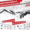 """Începe Festivalul Internaţional al Teatrului de Animație """"BUCURII PENTRU COPII. SPECTACOLE DE COLECȚIE"""""""