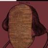 """Festivalul """"Respir Shakespeare"""""""