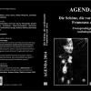 """Antologia bilingvă de poezie """"Frumoasa care trece"""""""