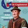 «G de la Gugiumeni» de Paul Grigoriu
