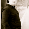 Cristian Măcelaru dirijează la Sala Radio