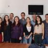 """Laureații Concursului Național de Poezie """"Traian Demetrescu"""", ediția 2013"""