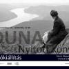Donau Lounge la a 19-a ediţie a Târgului internaţional de carte Târgu-Mureş