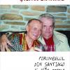 """""""Evgheni Evtuşenko pe limba lui Ştefan Dimitriu. Porumbelul din Santiago si alte poeme"""""""
