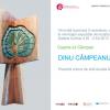 """Retrospectivă de sculptură """"DINU CÂMPEANU"""", la Centrul Cultural Palatele Brâncoveneşti"""