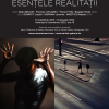 """Esențele realității"" / ""The Essences of Reality"", la Sibiu"
