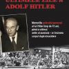 """""""Ultimele zile cu Adolf Hitler"""" de Erich Kempka"""