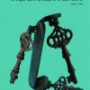 """Colocviile revistei """"Transilvania"""", ediţia a X-a"""