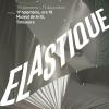 """Expoziţia """"ELASTIQUE"""" de Axenia Roşca, la Muzeul de Artă Timișoara"""