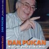 """""""Dan Puican. Radioul este viața mea"""""""