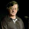 """Spectacolul-prelegere """"Respiraţia poeziei"""", cu actorul Ion Caramitru"""