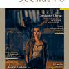 """Scena.ro"" – 5 ani de existență"