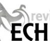 Echinox 45