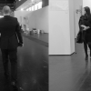 Acțiunile de la ViennaFair 2013, prezentate la Aiurart