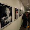 """""""Frumuseţea este şi în ochii care nu văd"""", o expoziție încă deschisă publicului"""
