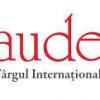 Gaudeamus 20