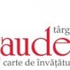 AgențiadeCarte.ro și editura Brumar, printre câștigătorii Trofeelor Gaudeamus