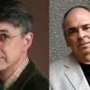 Liiceanu și Patapievici, înapoi la argument