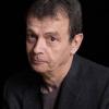 Scriitorul francez Pierre Lemaitre, recompensat cu premiul Goncourt 2013