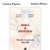 """Eveniment Tracus Arte la Gaudeamus: """"Marcă şi ideologie – Filatelia în perioada 1945 – 1989"""""""