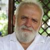 """N.D. Vlădulescu lansează """"Cuvinte oarecare… poeme de iubire oarbă"""""""
