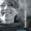 """Volumul """"Autoimun"""", de Ioana Nicolaie, lansat la Târgul de Carte Gaudeamus"""