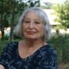 """Scriitoarea Nora Iuga, invitată la cea de-a doua ediție a Festivalului """"BookCity Milano"""""""