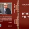 """""""Istorie Trăită"""", de Nicolae Bud"""