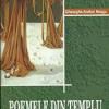 """""""Poemele din templu"""", de Gheorghe Andrei Neagu"""