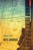 """Romanul """"Hotel Universal"""" de Simona Sora, publicat în Croaţia"""