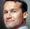 Scriitorul francez Andrei Makine în România
