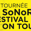 """SoNoRo Bucharest Festival On Tour"" la Verona, Torino și Veneția"