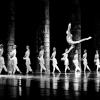 """Baletul """"Baiadera"""" al ONB, pentru prima dată la Festivalul """"Viaţa e frumoasă!"""""""