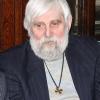 "Prof.univ. dr Ion Pop, distins cu premiul ""Petre Stoica"""