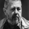 """Faust"" de Charles Gounod, in memoriam Alexandru Tocilescu"